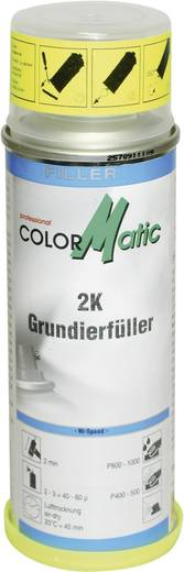 ColorMatic Grundierfüller 195327 200 ml