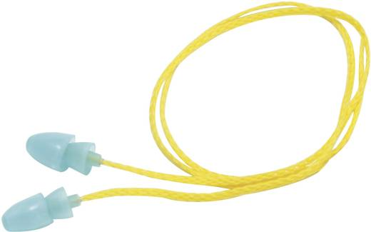 Gehörschutzstöpsel 20 dB mehrweg Howard Leight Neutron 1029810 50 Paar
