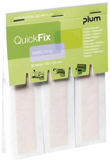 PLUM BR353030 Nachfüllpack Textile Fingerverbände