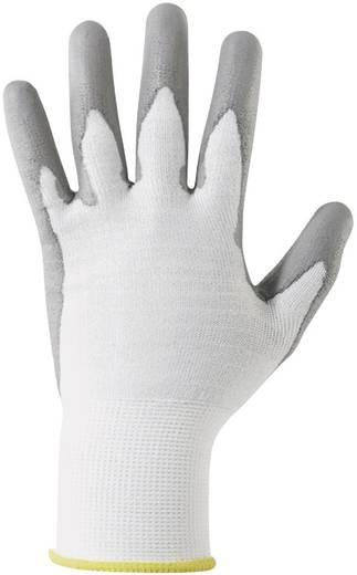 Honeywell 2132545 Handschuh Dynaflex Polyamid Größe 8