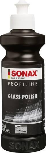 Scheibenpolitur Sonax Profiline 273141 250 ml