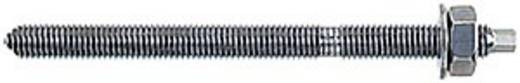 Ankerstange Fischer RG M 12 x 220 A4 220 mm 17 mm 50297 10 St.