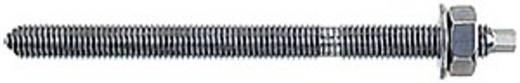 Ankerstange Fischer RG M 8 x 110 A4 110 mm 13 mm 50263 10 St.