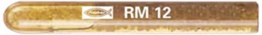 Superbond Reaktionspatrone Fischer RSB 12 14 mm 518823 10 St.