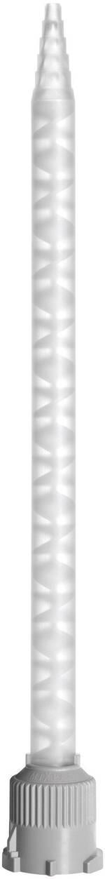 Buse de mélange longue 138mm UHU 46785