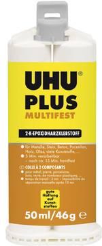 Colle à deux composants UHU 46925 50 ml