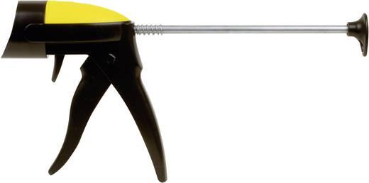 UHU Dosierpistole Click Gun 1 St.