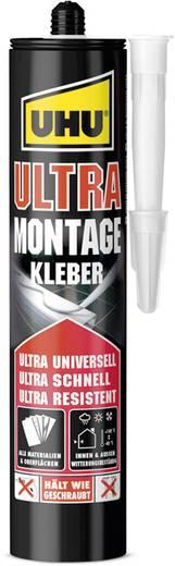 UHU ULTRA Montagekleber 44360 435 g