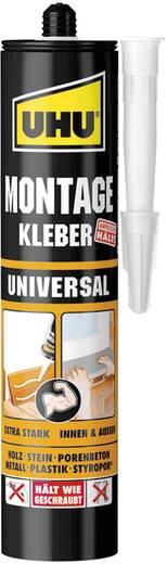 UHU UNIVERSAL Montagekleber 47805 440 g