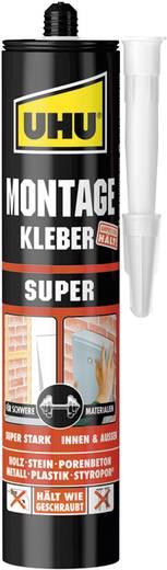 UHU Super Montagekleber 47945 370 g
