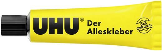 UHU 45015 DER ALLESKLEBER 35 g