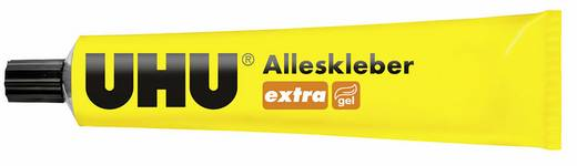 UHU Extra Alleskleber 46050 125 g