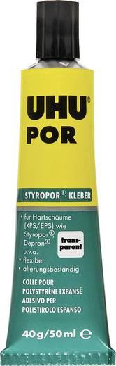 UHU POR Styropor®-Kleber 45900 40 g