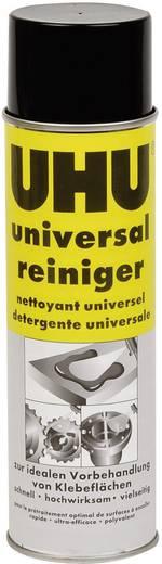 UHU Universalreiniger 47900 500 ml
