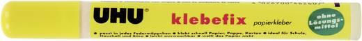 UHU Kleber 48260 25 g 25 g