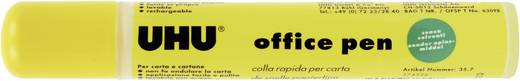 UHU office pen ohne Lösungsmittel 35 60 g