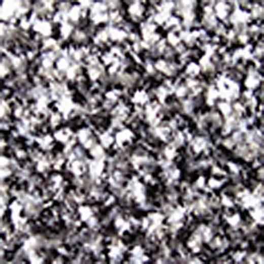 COBA Europe SP010602 Schmutzfangmatte Supreme Schwarz/Grau (L x B) 1.5 m x 0.9 m 1 St.