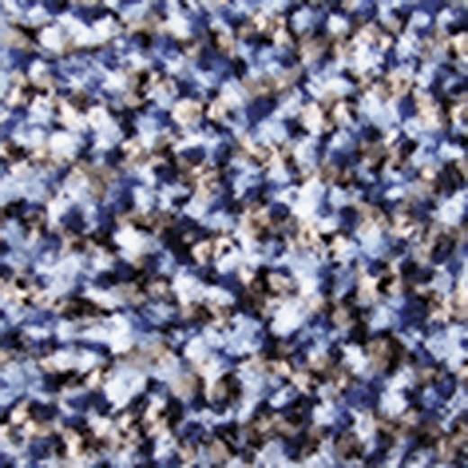 COBA Europe SP060203 Schmutzfangmatte Supreme Grau/Blau (L x B) 2 m x 1.5 m 1 St.