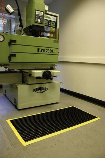 COBA Europe WS010701 Arbeitsmatte Workstation Standard (L x B) 1.2 m x 0.6 m 1 St.