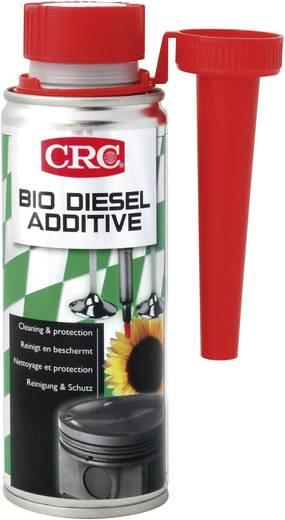 Bio-Diesel Additiv