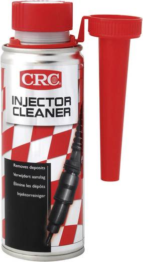 INJECTOR CLEANER CRC Injector Cleaner 32032-AA 200 ml
