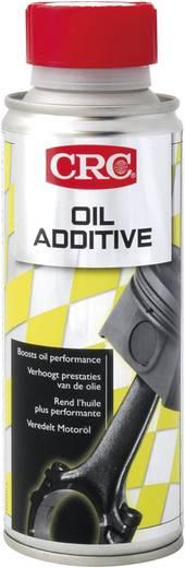 OIL ADDITIVE CRC 32033-AA 200 ml