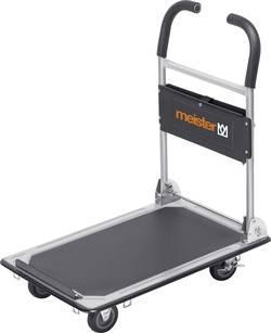 Plošinový vozík Cut-Off, nosnost 150 kg