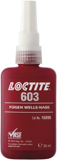 LOCTITE® 603 Fügeprodukt 142442 50 ml
