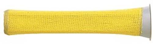 Injektions-Ankerhülse Fischer FIS H 16 x 85 N 90 mm 16 mm 50470 20 St.
