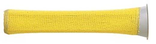 Injektions-Ankerhülse Fischer FIS H 18 x 85 N 90 mm 18 mm 50472 20 St.
