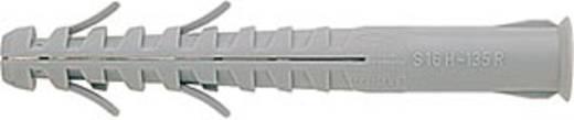 Dübel Fischer S 16 H 135 R 135 mm 16 mm 59188 50 St.