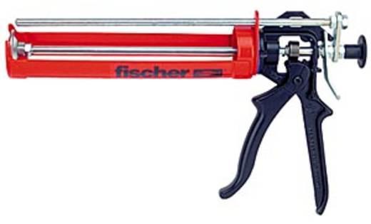 Fischer 58000 Dosierpistole FIS AM 1 St.