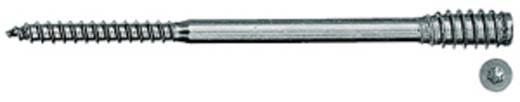 Abstandsschraube 6 mm 150 mm T-Profil 50 St. Fischer ASL 59064
