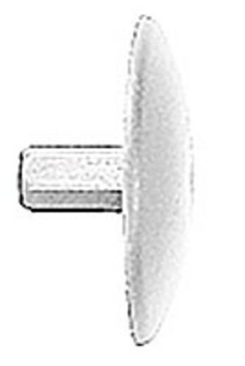 Abdeckkappe Fischer 60298 100 St.