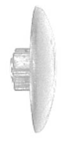 Abdeckkappe Fischer ADT 15 DB 15 mm 60329 100 St.