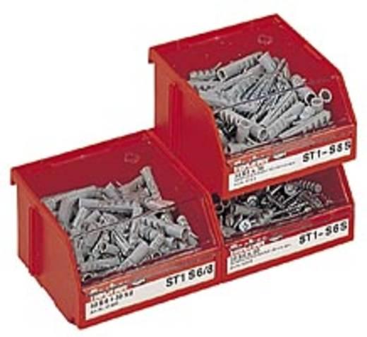 Stapelbox Fischer ST 1 S6 S 60509 1 St.