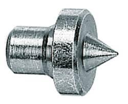 Outil de montage Fischer 60584