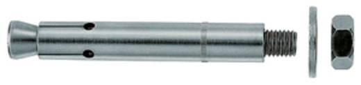 Durchsteckanker Fischer FZA 12 x 80 M 8 D/30 99 mm 13 mm 60654 25 St.