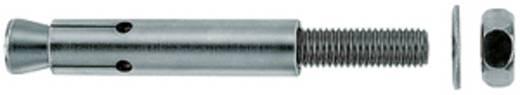 Bolzenanker Fischer FZA 14 x 40 M10/25 79 mm 17 mm 60718 25 St.