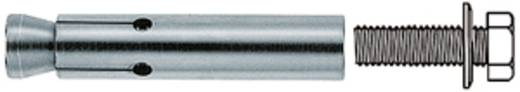 Innengewindeanker Fischer FZA 14 x 60 M 8 I 14 mm 60760 20 St.