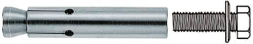 Innengewindeanker Fischer FZA 22 x 100 M12 I 22 mm 60763 10 St.