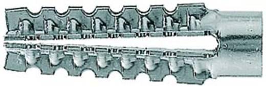 Metallspreizdübel Fischer FMD 6 x 32 7 mm 61224 100 St.