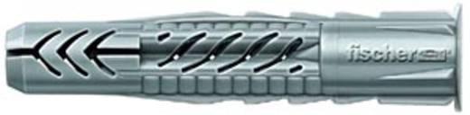 Universaldübel Fischer UX 8 x 40 R 40 mm 8 mm 505483 100 St.