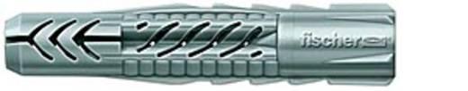 Universaldübel Fischer UX 10 x 60 60 mm 10 mm 62761 25 St.