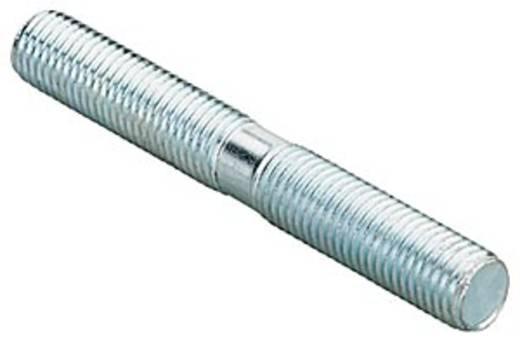 Bolzen Fischer BLR 100 100 mm 64091 25 St.