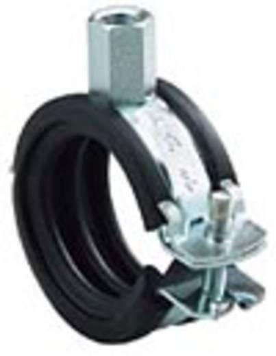 Fischer 79431 Rohrschelle FGRS Plus 15-19 M8/M10(100)