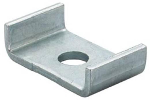 Fischer 504354 Halteklaue 41 12,5 mm 50 St.