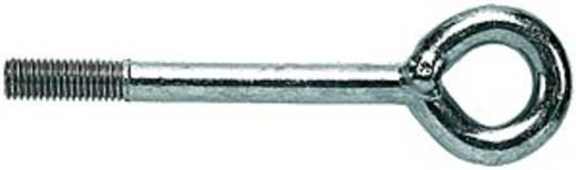 Fischer Gerüstöse FI G 12 x 80 (20) (Ø) 23 mm Stahl, galvanisch verzinkt M12 20 St.