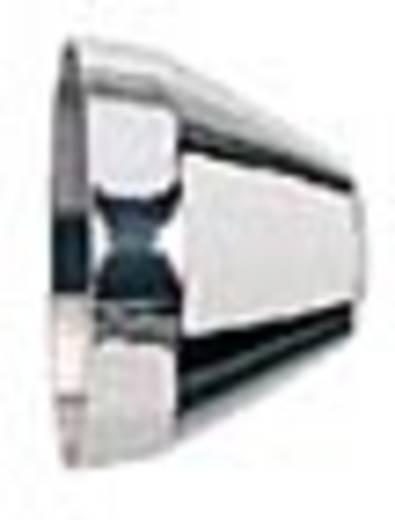 Abdeckkappe Fischer AKM 12 CR 80952 100 St.