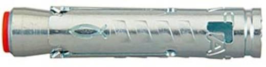Schwerlastanker Fischer TA M6 49 mm 10 mm 90245 50 St.